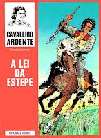 https://passagens-bd.blogspot.pt/2016/04/bd0354-chevalier-ardent-em-lei-da-estepe.html