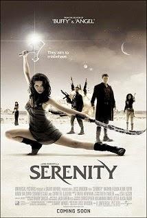 Serenity<br><span class='font12 dBlock'><i>(Serenity)</i></span>