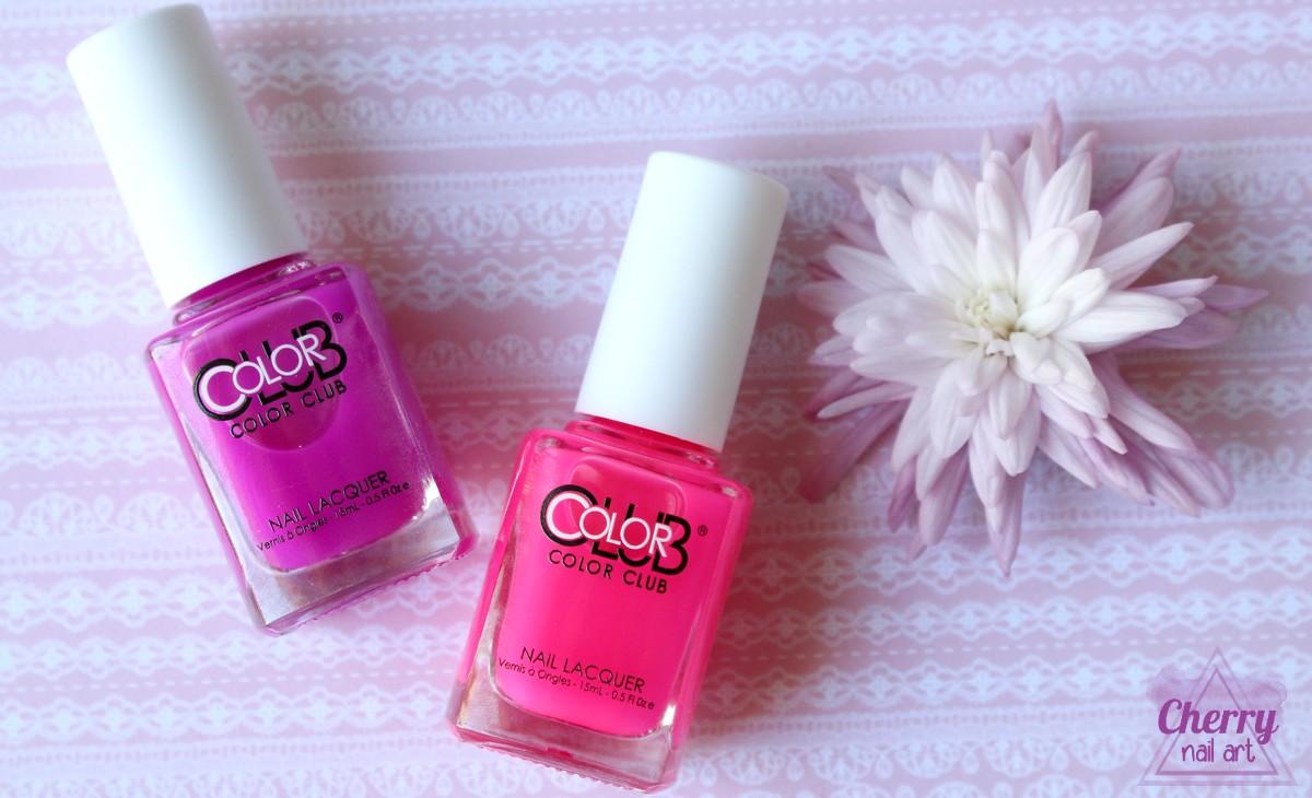 vernis-color-club-pop-wash-sheer