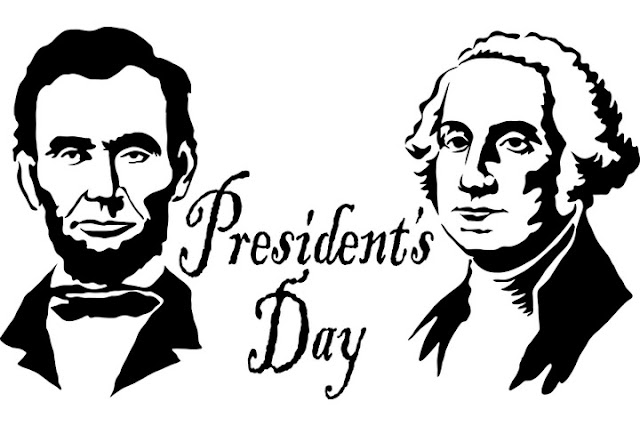 President Day 2017 Hd Picture Image