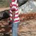 Agricultor tira sua própria vida por meio de enforcamento na zona rural de Bonito de Santa Fé