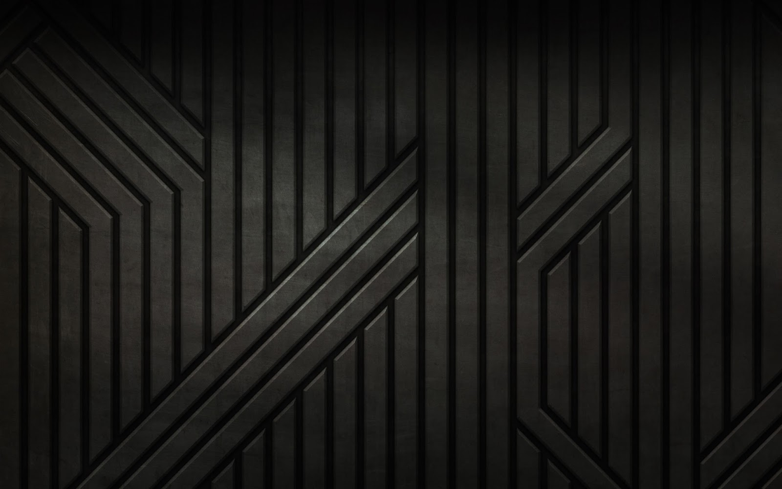 Black and Grey Wallpapers