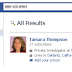 Search Facebook Contact by Phone Number