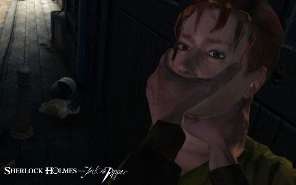 sherlock-holmes-versus-jack-the-ripper-pc-screenshot-www.ovagames.com-2