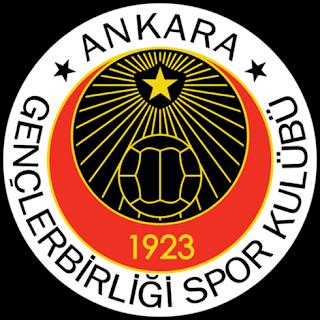 Gençlerbirliği dls fts logo süperlig logo dream league soccer dls fts