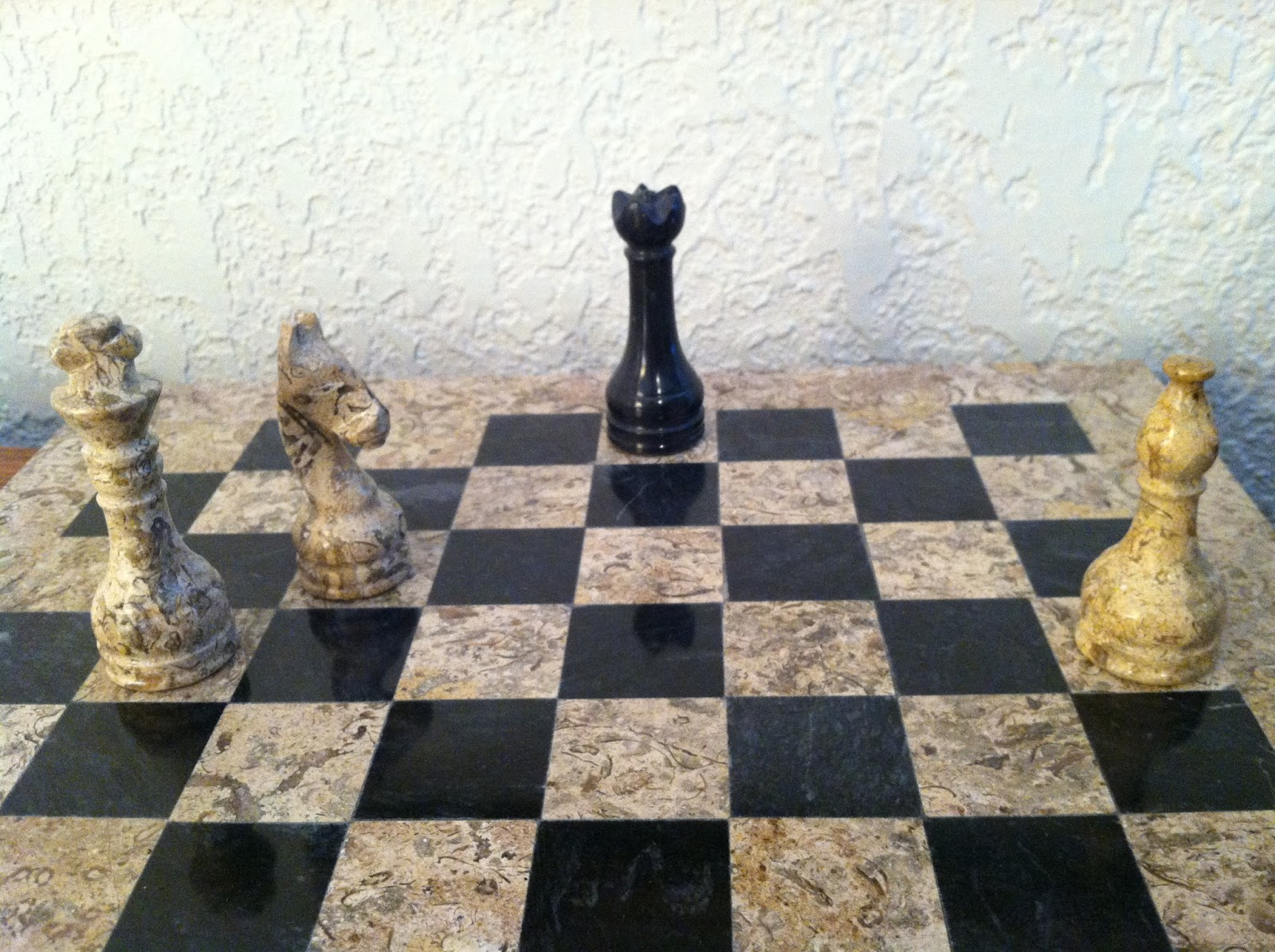 Marble Chess Board S Blog Chess Check