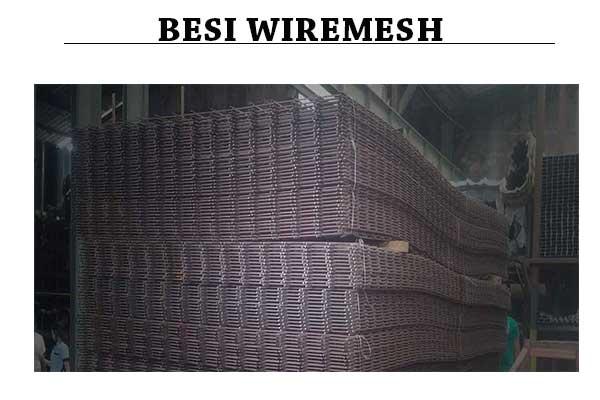 Image Result For Harga Wiremesh Karawang