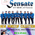 Sensate Live Band New Nonstop Collection