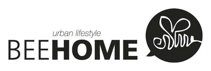 bee home - urban lifestyle