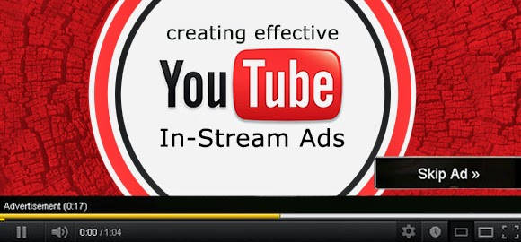 Google Unveils TrueView for Shopping Ads for YouTube 1