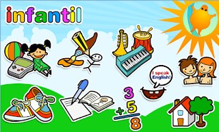 http://www.edu365.cat/infantil/index.htm