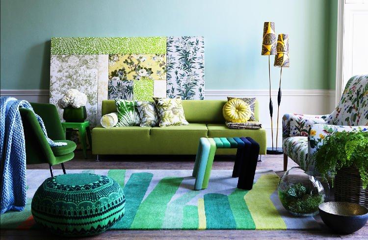 cele mai frumoase livinguri ii jurnal de design interior. Black Bedroom Furniture Sets. Home Design Ideas