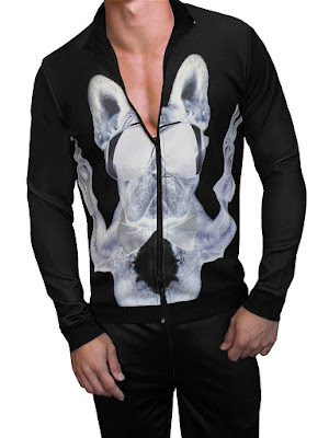 Danny-Miami-Dark-Frenchie-Tracksuit-Multi-Cool4guys-Online-Store