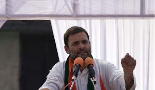 want-to-listen-man-ki-baat-rahul-gandhi