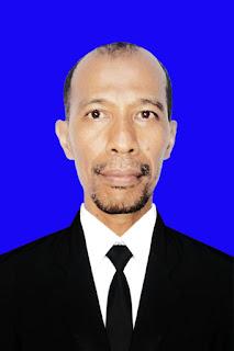 Advokat E-Commerce Indonesia N. Hasudungan Silaen, SH