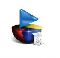 CyberLink Media Suite Offline Installer 2017 Support