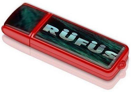 Rufus 2.14