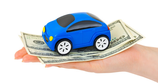 Benefits of Motor Insurance