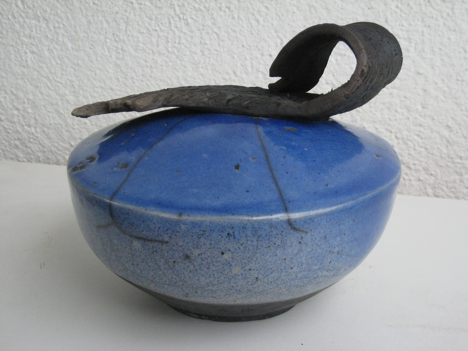 sculpture ceramique raku stages sylvie renoux raku. Black Bedroom Furniture Sets. Home Design Ideas