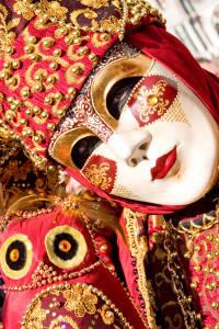 http://historia-do-carnaval.info/