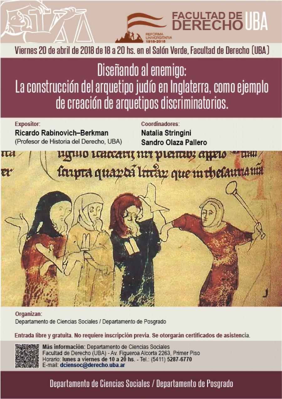 Excelente Formato De Currículum De Abogado Indio Festooning ...