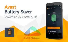 aplikasi penghemat baterai android, download aplikasi penghemat batre