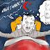 """Τα """"δώρα"""" του Ερντογάν στην Αθήνα: Το Αιγαίο, η Θράκη και η Κύπρος είναι …""""τουρκικά""""!"""