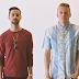 """Stream: criticando racismo, premiação da MTV, entre outras coisas, Macklemore & Ryan Lewis estreiam o disco """"This Unruly Mess I've Made"""""""