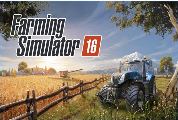 Farming%2BSimulator%2B16%2BAPK%2B%25282%2529 Farming Simulator 16 APK