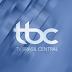 TV Brasil Central envia repórter e comentarista para acompanhar Seleção na Europa