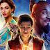 Nouvelle affiche VF pour Aladdin de Guy Ritchie