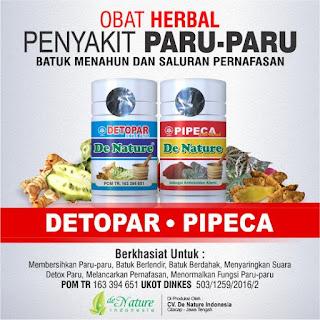 banner obat herbal paru paru