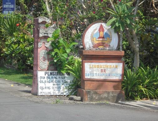 Villa Kawan Tabanan Bali, Batu Tampih Beach Bali, Pantai Batu Tampih Tabanan Bali, Kuda P Stables Bali, Horse Riding Bali, Villa Vedas Bali, Caz Villa Bali, The Caz Bali, Bali Surf Spots, Villa Kawan South West Bali, Beach Villa Bali, Hidden Surf Spots Bali, Surf Fishing In Bali