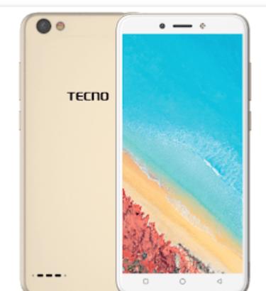 Tecno Pop 1 Pro / F3 Flash File Firmware ROM [Flash File] | BD GSM RAJU