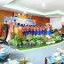 Peringati Hari Kartini, Hijazi  Minta Peran Peremuan Ditingkatkan