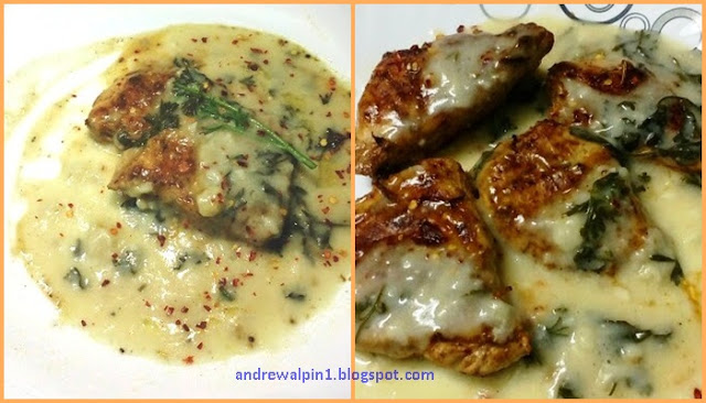 andrewalpin1.blogspot.com-spicy-lemon-butter-chicken