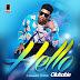 Music : Olubabie - Hello