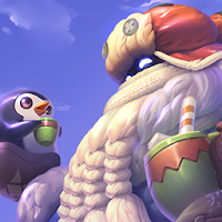 snowdown2018-daily-01.png