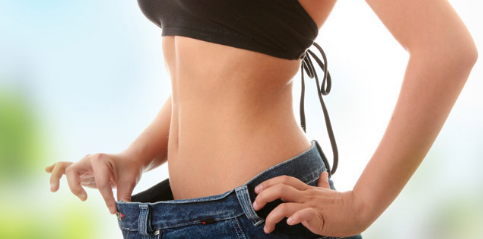 8 Tips Proven Effective Lose Weight