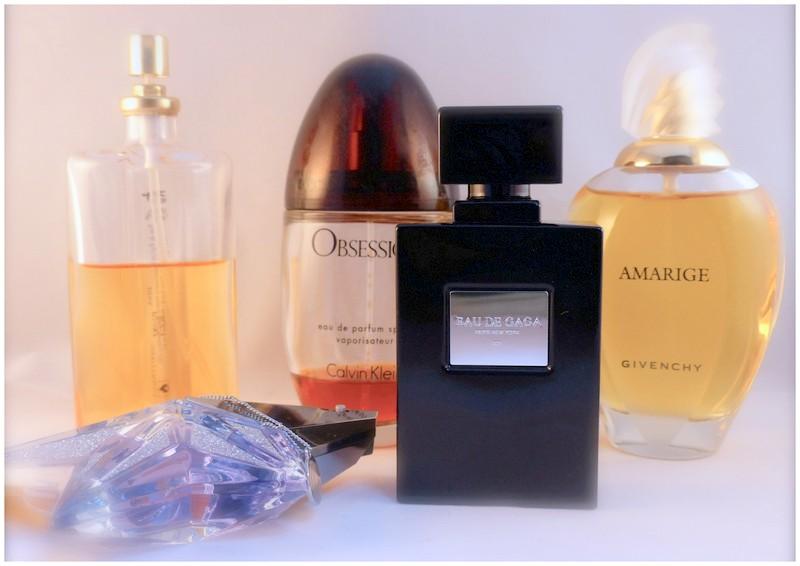 Ma Parfums D'hiver Ma Vie Vie DiscrèteMes Parfums DiscrèteMes Ma D'hiver oBWxrdCe