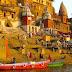 पर्यटन के क्षेत्र में भारत और रोमानिया के बीच समझौता