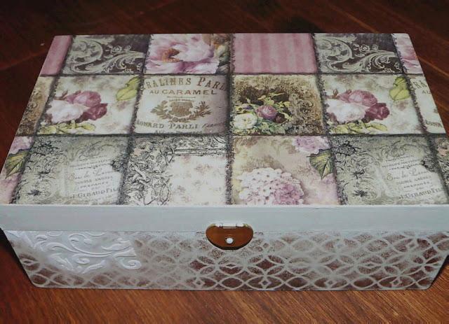 caja-decorada-decoupage