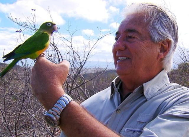 Globo Repórter mostra um Piauí que você nunca viu