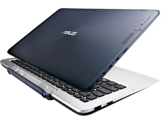 Asus T200TA Drivers windows 8.1 32bit and 64bit, windows 10 32bit and 64bit
