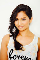 Actress Niranjana Sizzling Photo Shoot HeyAndhra