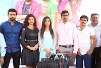 Smile Pictures Production No 1 Movie Opening Stills  0010.jpg
