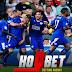 Leicester Hampir Sama Dengan Atletico Madrid