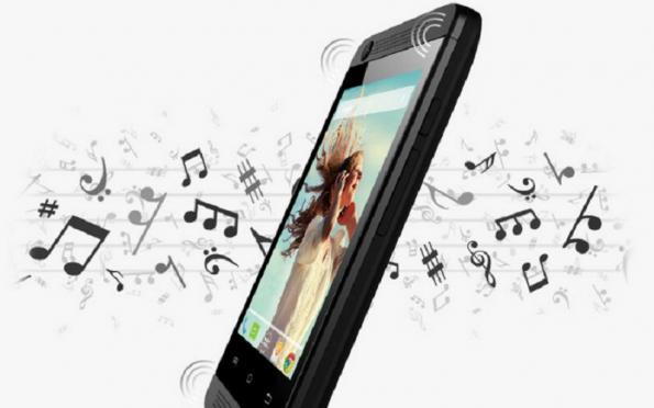 Aplikasi Yang Bagus Untuk Download Lagu di Hp Android Itu Apa Saja Sih? Ini Dia Jawabannya