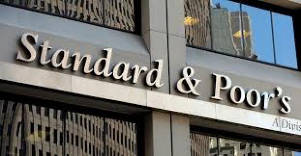 Mε υποβάθμιση προειδοποιεί ο S&P τη Βρετανία, αν προκύψει Brexit