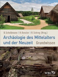 https://archaeologik.blogspot.de/2016/11/grundwissen-archaologie-des.html